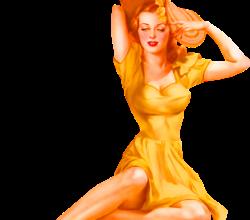 1940s dresses 1950s