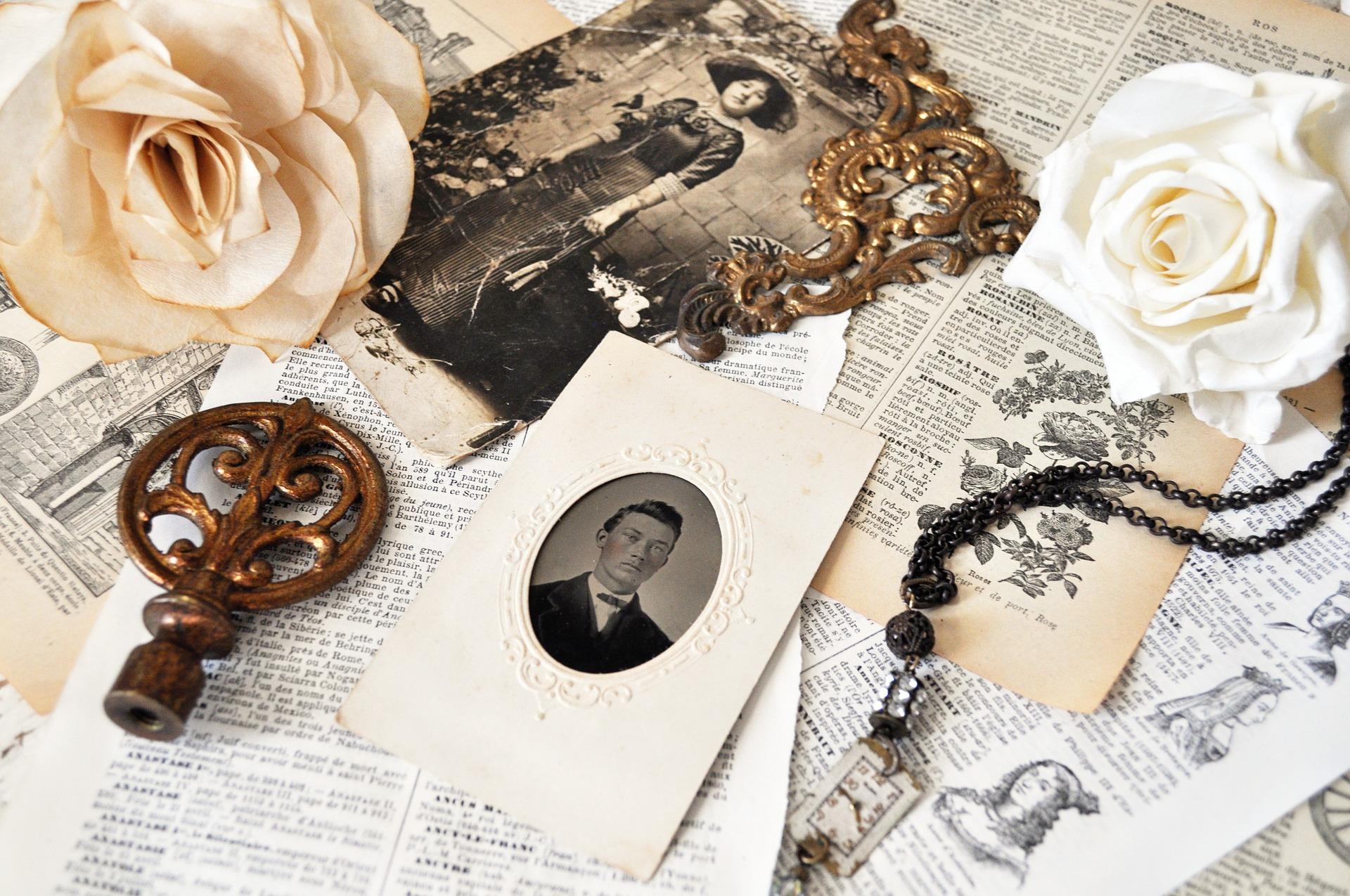 vintage-1314057_1920