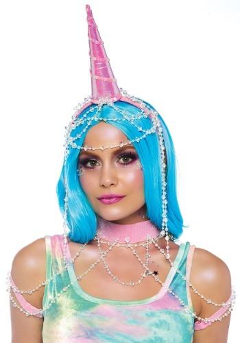 2 Piece Showgirl Unicorn Kit